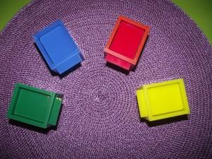 apprentissage-des-couleurs-300x225
